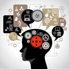 منابع آزمون دکتری تکنولوژی آموزشی