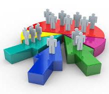 منابع آزمون دکتری جمعیت شناسی