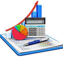 منابع آزمون دکتری حسابداری