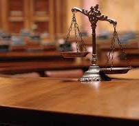 منابع آزمون دکتری حقوق جزا و جرم شناسی