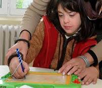 منابع آزمون دکتری روانشناسی و آموزش کودکان استثنائی