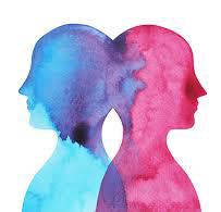 منابع آزمون دکتری روانشناسی تربیتی