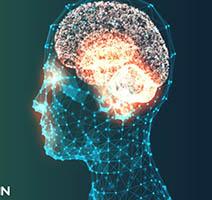 منابع آزمون دکتری روانشناسی  