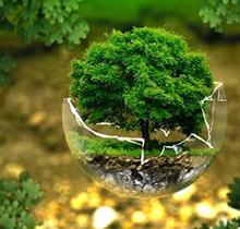 منابع آزمون دکتری زمین شناسی زیست محیطی