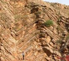 منابع آزمون دکتری زمین شناسی سنگ شناسی رسوبی
