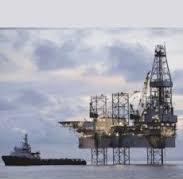 منابع آزمون دکتری زمین شناسی نفت