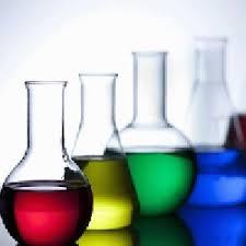 منابع آزمون دکتری شیمی-شیمی تجزیه