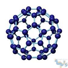 منابع آزمون دکتری شیمی-شیمی معدنی