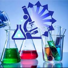 منابع آزمون دکتری شیمی-شیمی پلیمر