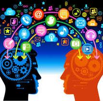 منابع آزمون دکتری علوم ارتباطات
