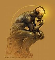 منابع آزمون دکتری فلسفه