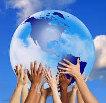 منابع آزمون دکتری مجموعه علوم سیاسی و روابط بین الملل