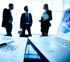 منابع آزمون دکتری مدیریت بازرگانی و راهبردی