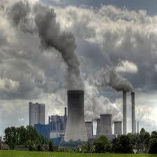 منابع آزمون دکتری مهندسی محیط زیست آلودگی هوا