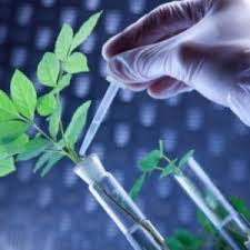 منابع آزمون دکتری بیوتکنولوژی کشاورزی