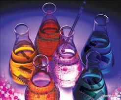 منابع آزمون دکتری بیوشیمی