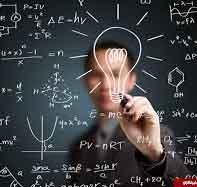 منابع آزمون دکتری ریاضی کاربردی