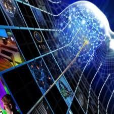 منابع آزمون دکتری ریززیست فناوری