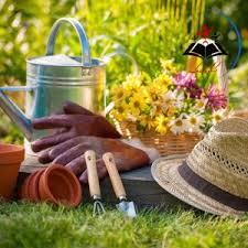 منابع آزمون دکتری علوم و مهندسی باغبانی