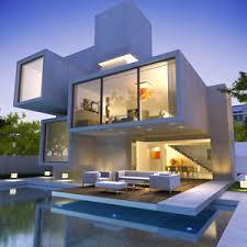 منابع آزمون دکتری معماری