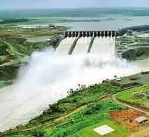 منابع آزمون دکتری مهندسی محیط زیست- منابع آب