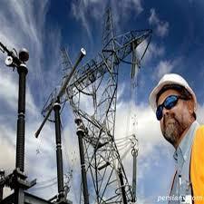 منابع آزمون دکتری مهندسی برق قدرت