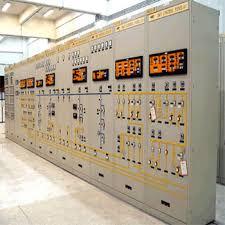 منابع آزمون دکتری مهندسی برق- کنترل