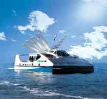 منابع آزمون دکتری مهندسی دریا