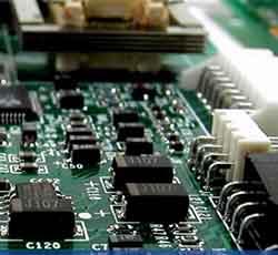 منابع آزمون دکتری رشته مهندسی سیستم های کامپیوتری