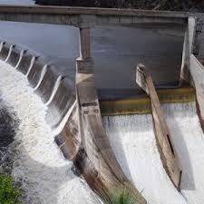 منابع آزمون دکتری مهندسی عمران- آب و سازه های هیدرولیکی