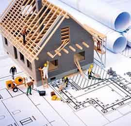 منابع آزمون دکتری مهندسی عمران- زلزله