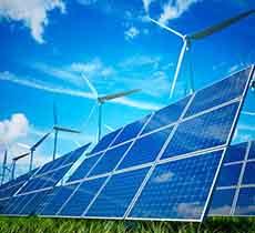 منابع آزمون دکتری مهندسی مکانیک- تبدیل انرژی