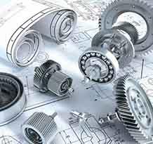 منابع آزمون دکتری مهندسی مکانیک- مکانیک جامدات
