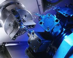منابع آزمون دکتری مهندسی مکانیک- ساخت و تولید