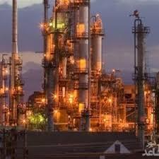 منابع آزمون دکتری مهندسی نفت