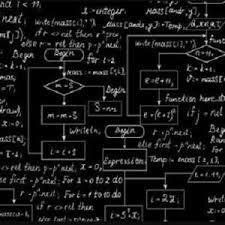 منابع آزمون دکتری مهندسی کامپیوتر- نرم افزار و الگوریتم