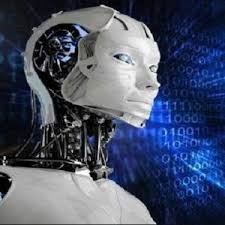 منابع آزمون دکتری مهندسی کامپیوتر- هوش مصنوعی