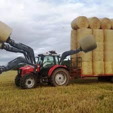 منابع آزمون دکتری مهندسی مکانیزاسیون کشاورزی
