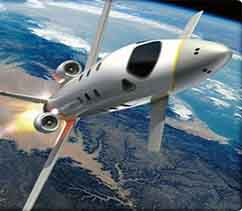 منابع آزمون دکتری رشته مهندسی هوا فضا دینامیک پرواز و کنترل