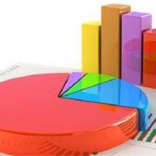 منابع آزمون دکتری آمار