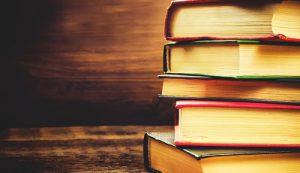 هزینه تبدیل پایان نامه به کتاب