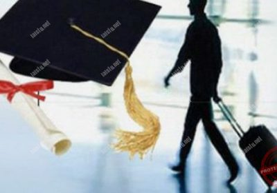 دلیل ادامه تحصیل در مقطع دکتری چیست