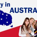 معرفی بهترین رشته های تحصیل در استرالیا